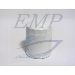 Filtro gasolio Yanmar EMP-12947055703