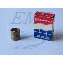 Boccola ingranaggio Johnson / Evinrude 0303997
