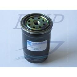 Fitro gasolio FNM EMP 2.006.002.1