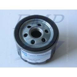 Filtro olio FNM EMP 2.005.004.1