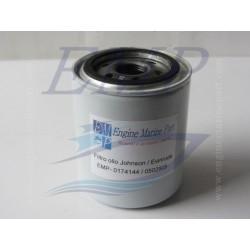 Filtro benzina Omc EMP-502905