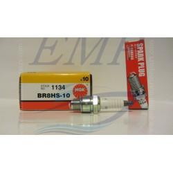Candela Ngk BR8HS-10