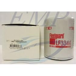 Filtro olio Mercruiser 805809 T
