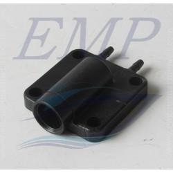 Coperchio pompa benzina Johnson / Evinrude 0511807 / 0437228