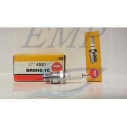Candela Ngk  BR9HS-10
