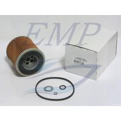 Filtro olio Mercruiser 836071360 / 836071490