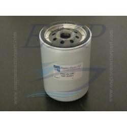 Filtro olio Omc EMP 0173233 / 0502901