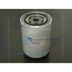 Filtro olio Omc EMP 173231 / 0502900