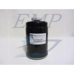 Fitro gasolio FNM EMP 2.006.001.1