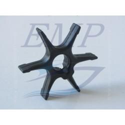 Girante Suzuki EMP 17461-93001 ,2 ,3 ,4