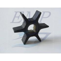 Girante Suzuki EMP 17461-94700 ,1