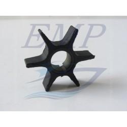 Girante Suzuki EMP 17461-95500 ,1 ,300 ,1 ,2