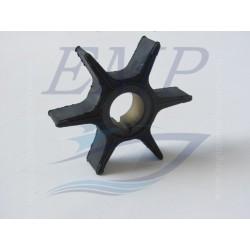 Girante Suzuki EMP 17461-96300 ,1 ,2 ,10 ,11 ,12