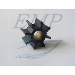 Girante Tohatsu EMP 334-65021-0
