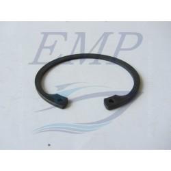 Fermo seger per cuffia piede cobra OMC EMP 0912992