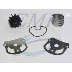Kit riparazione pompa acqua OMC EMP 0984461
