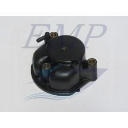 Corpo pompa OMC EMP 0984744