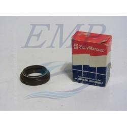 Paraolio albero motore Johnson / Evinrude 0319664 / 398051