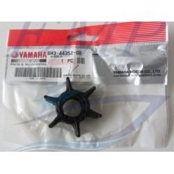 Girante Yamaha / Selva 6H3-44352-00