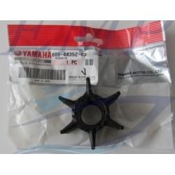 Girante Yamaha 688-44352-00/01/02/03