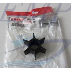 Girante Yamaha / Selva 67F-44352-00
