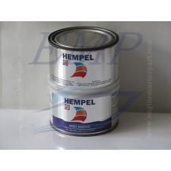 Colla epossidica bicomponente Hempel Epoxy Adhesive - 750 ml