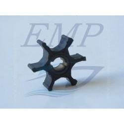 Girante Johnson / Evinrude EMP 5030188
