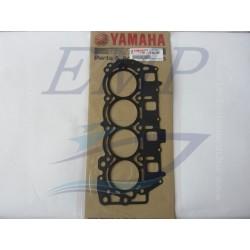 Guarnizione testata Yamaha / Selva 6C5-11181-01