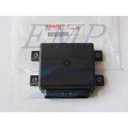 Centralina Yamaha 63P-8591A-01