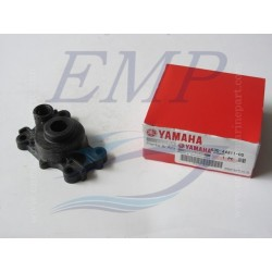 Corpo pompa Yamaha / Selva 63D-44311-00
