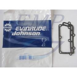 Guarnizione scarico Johnson / Evinrude EMP 0323445