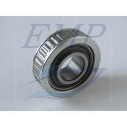 Cuscinetto campana OMC / Volvo Penta EMP 3853807 / 21752712