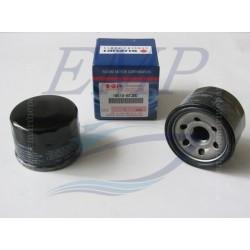Filtro olio Suzuki 16510-87J00