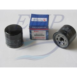 Filtro olio Suzuki 16510-92J00