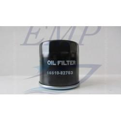 Filtro olio Suzuki EMP 16510-82703-81420