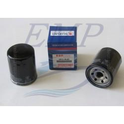 Filtro olio Suzuki 16510-96J00