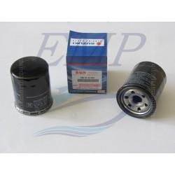 Filtro olio Suzuki 16510-61A31
