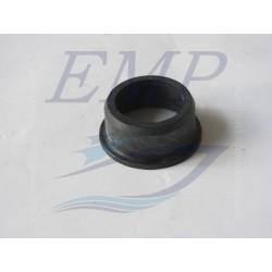 Gommino tubo acqua piede Omc EMP 0911705