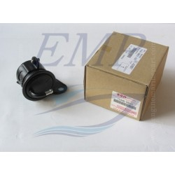 Filtro benzina Suzuki 15440-99E01