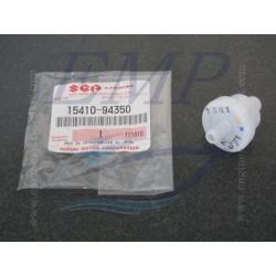Filtro benzina Suzuki 15410-94350