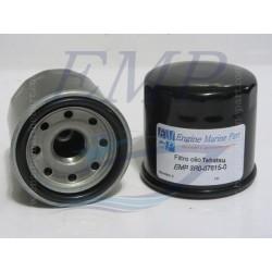 Filtro olio Tohatsu EMP-3R0-07615-0