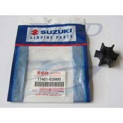 Girante Suzuki 17461-939M0