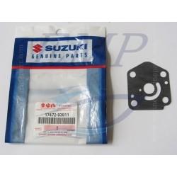 Guarnizione corpo pompa Suzuki 17472-93911