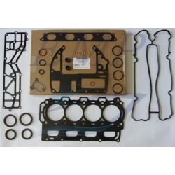 Kit guarnizioni motore Mercury, Mariner 804345A1, A2, A02