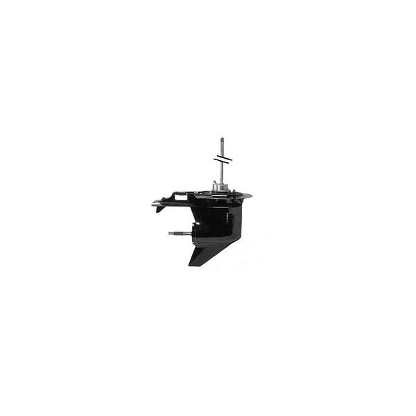 PIEDI 40-60 hp 4T PRO Mercury, Mariner