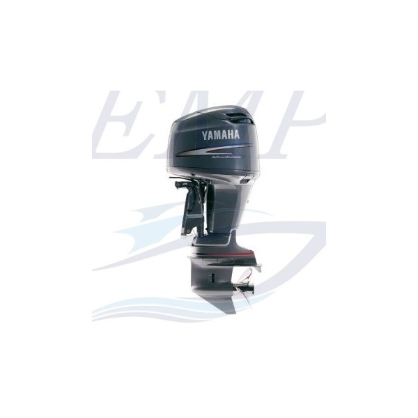 HPDI  Z250 D (60V-60W) YAMAHA