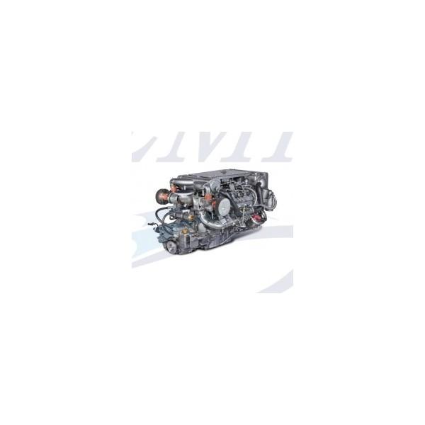 Ricambi serie 8 LV Yanmar