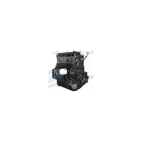 HP 165-190 3.7L GM 224 L4 MERCRUISER