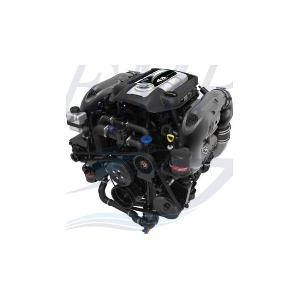 HP 175-225 4.3L GM 262 v6 MERCRUISER