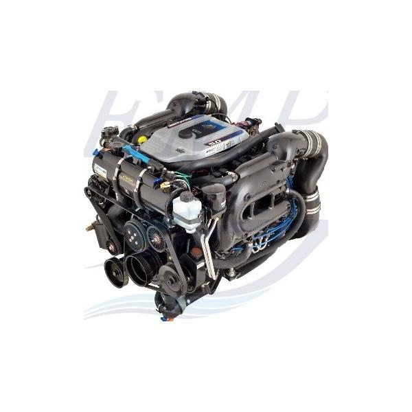 HP 200-230  5.0L  GM 305 v8 MERCRUISER